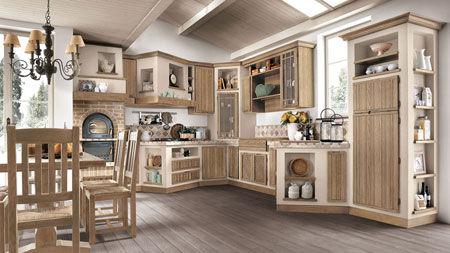 Bruni Centro Cucine: Catalogo Lube Cucine