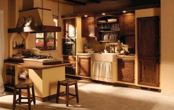 Cucina Giulietta [a]