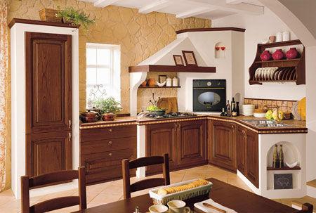Bruni Centro Cucine: Catalogo Astra