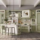 Cucina Beatrice