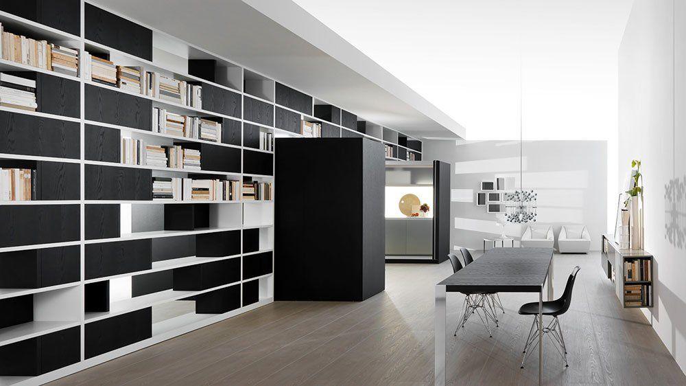 Dada kompakt k chen k che tival designbest for Butlers landshut