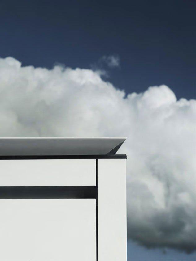 boffi kitchens kompakt k chen k che k2 b designbest. Black Bedroom Furniture Sets. Home Design Ideas