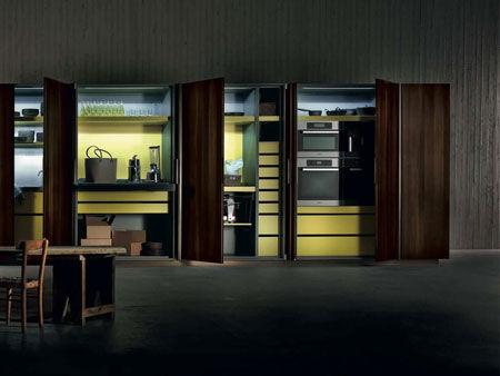 Rossana Cucine catalogo | Designbest