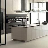 Kitchen k14 [c]