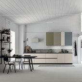 Cucina Color Trend