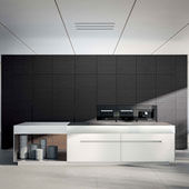 Cucina @Home Cube [a]