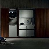 Cucina TU23 [b]
