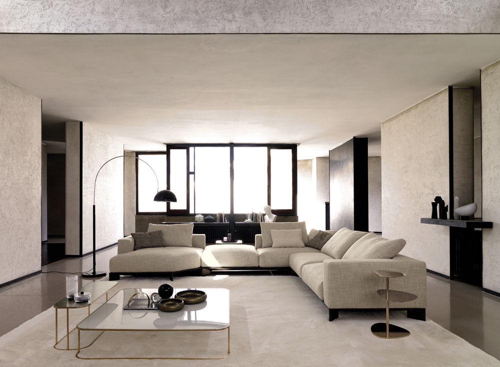 Max Relax Divani Crotone.Composizione Easton Da Desiree Designbest
