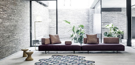 Raimondi Idee Casa: Catalogo Twils