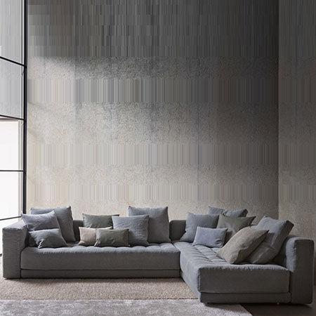 Sofakombination Doze