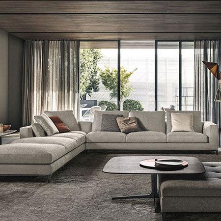 Sofakombination Andersen