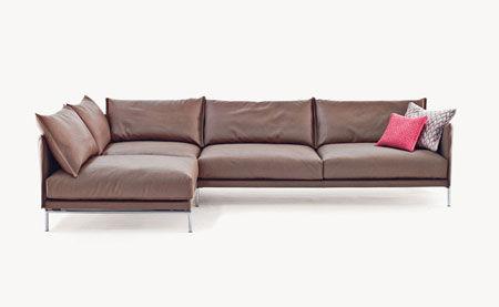 Sofakombination Gentry