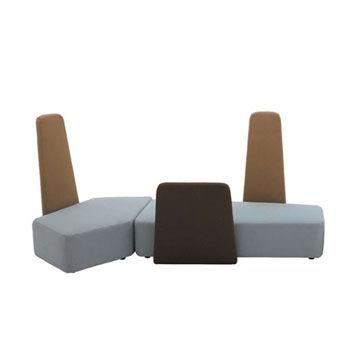 Sofakombination Ben Grimm