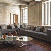 Sofakombination Tay