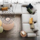 Sofakombination Venise