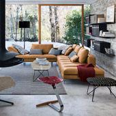 Sofakombination Bruce