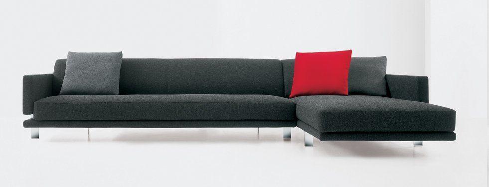 Groovy Arrangement London Beatyapartments Chair Design Images Beatyapartmentscom
