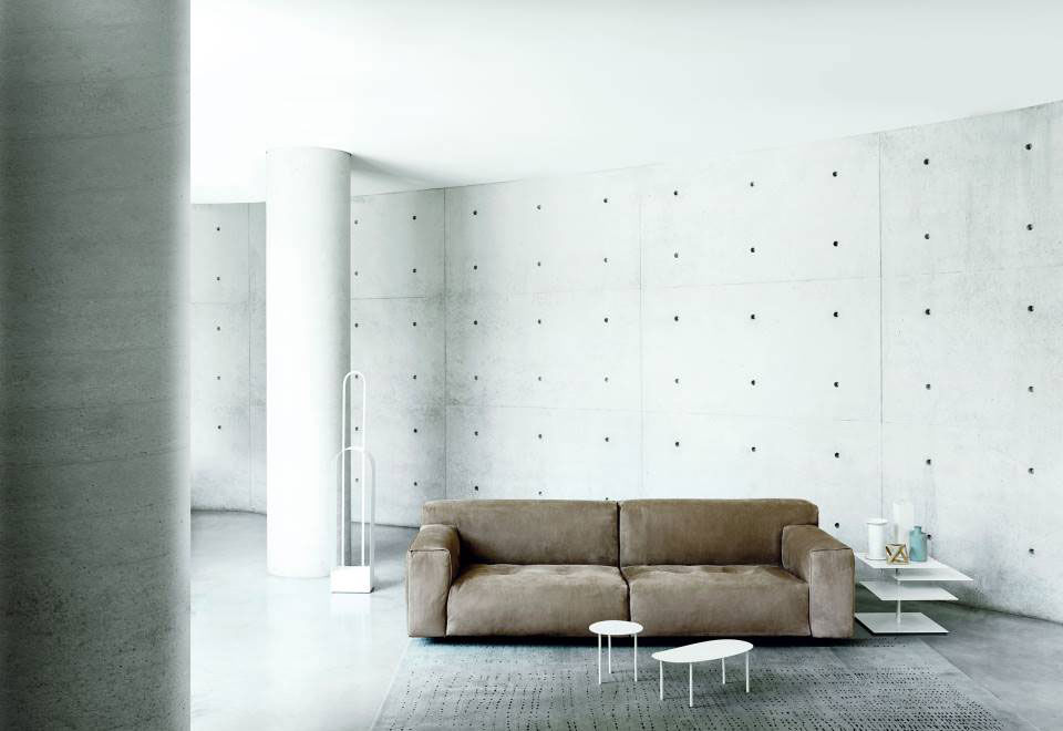 Composizione Softwall