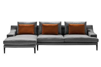 Sofa Megara