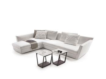Sofakombination Adagio