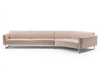 Sofa More Mare