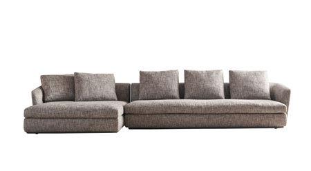 Sofakombination Sloane