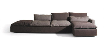 Sofa Week/nd