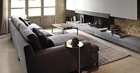 Sofakombination Malta