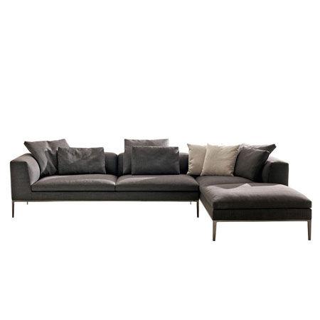 Sofakombination Michel