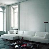 Sofakombination Metro²