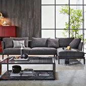 Sofakombination Chelsea