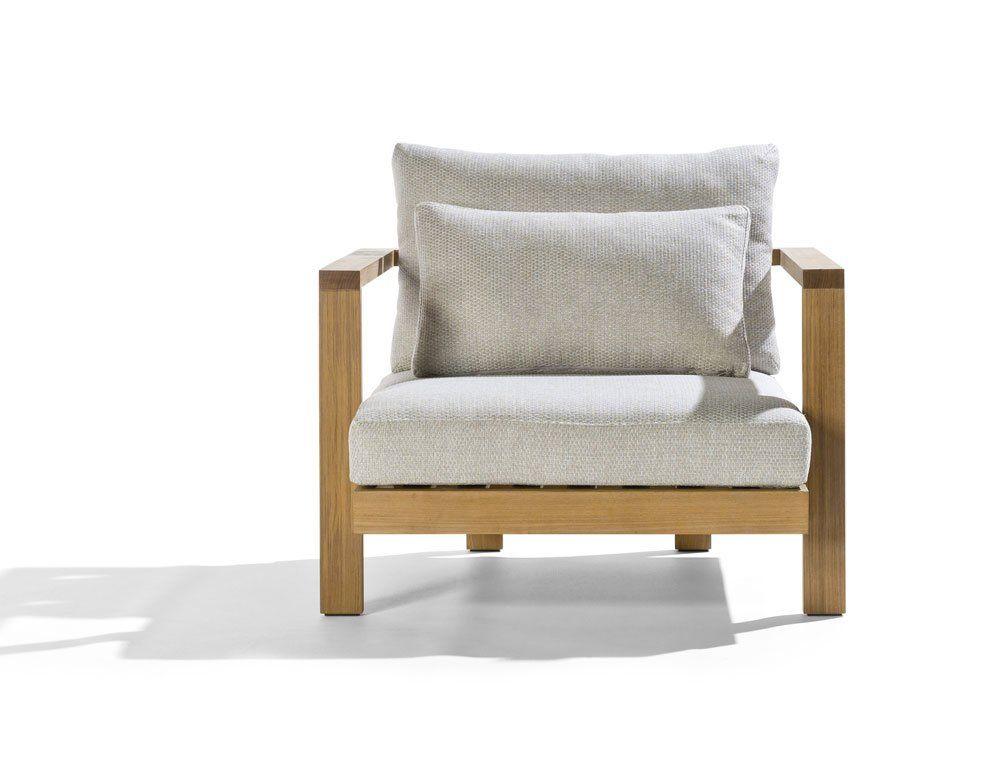 Catalogue fauteuil pure sofa trib designbest for Exterieur design pure excellence