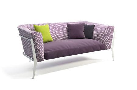 Sofa Clea