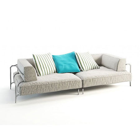 Sofa Sabal