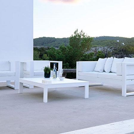 Sofa Modulare