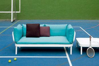 Sofa Tropez
