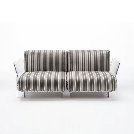 Sofa Pop Outdoor