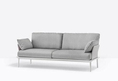 Sofa Reva D