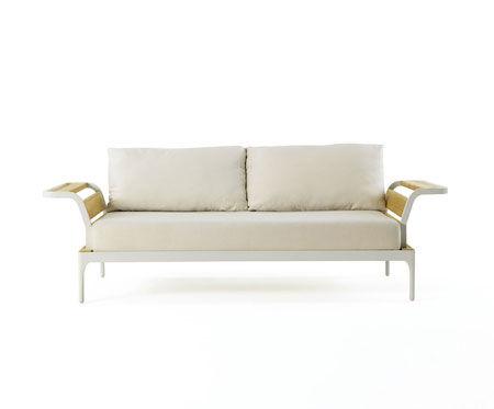 Sofa Meridien