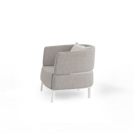 Armchair Lounge Eden