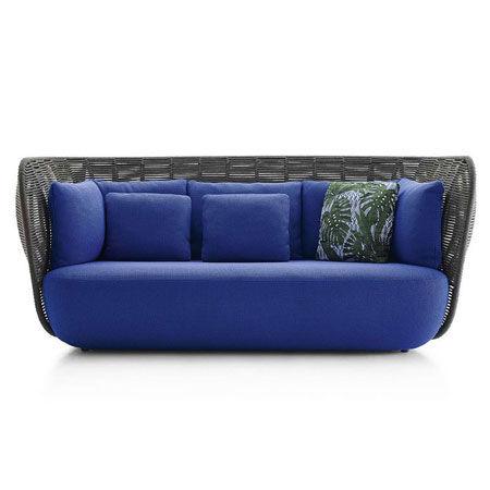 Sofa Bay
