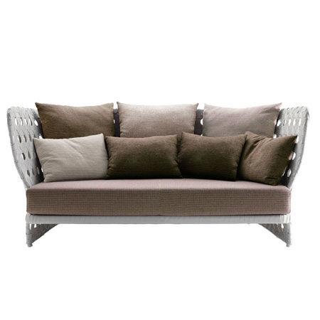Sofa Canasta [a]