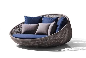 Sofa Canasta 13