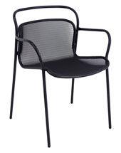 Small Armchair Modern