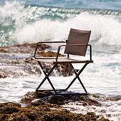 Armchair Sea-X