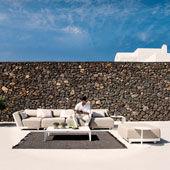 Armchair Mirthe Sofa