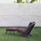 Poltroncina Relax Timeless