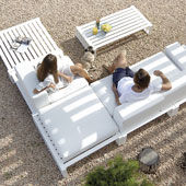 Sofa Docks