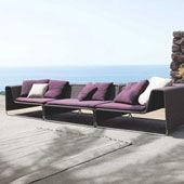 Sofa Island