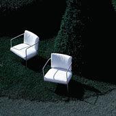 Petit fauteuil Cafè